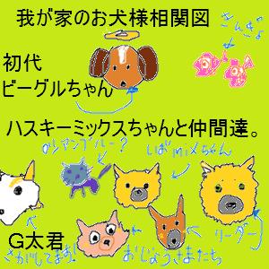 Cocolog_oekaki_2009_11_15_22_22